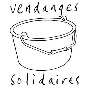 Les Vendanges Solidaires