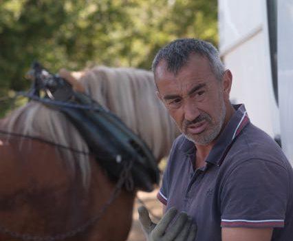Jean-Marc Tard, Domaine des Jumeaux