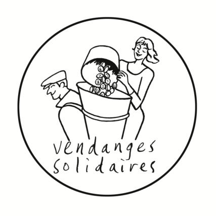 Demandez le soutien de Vendanges Solidaires